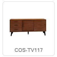 COS-TV117